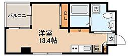 阪神本線 魚崎駅 徒歩3分の賃貸マンション