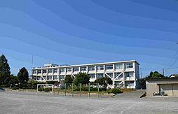 鶴ヶ島市立鶴ケ...