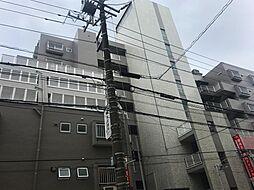 イトーピア藤沢マンション