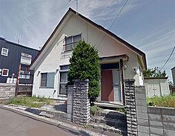 北海道札幌市手稲区金山三条1丁目1-6