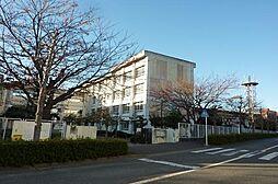 学区 滝ノ沢中...