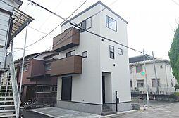埼玉県越谷市大字袋山1306-2
