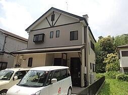 清水邸(2F)