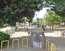 川萩公園 50...