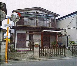 埼玉県上尾市平塚2丁目189-7