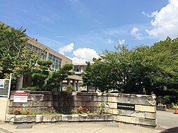 加古川中学校 ...