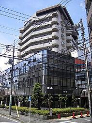 アカデミー・グローリア初穂町田合同ビル