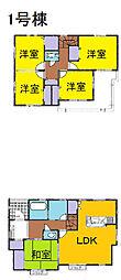 埼玉県東松山市幸町15-3