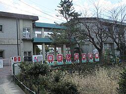 中島幼稚園15...