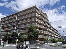 シャルマンコーポ桜井II