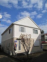 神奈川県小田原市北ノ窪56-3