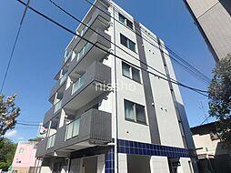 7255-ピアコートTM阿佐ヶ谷壱番館[2階]の外観