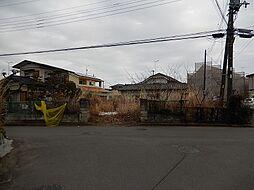 水戸市堀町