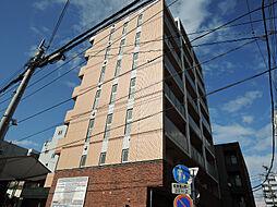 ソフィテル紺屋町[3階]の外観
