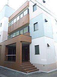 武生駅 2.9万円