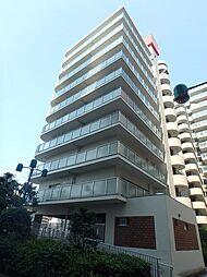 グランドメゾン長堀[5階]の外観