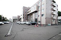 札幌市手稲区西宮の沢六条1丁目