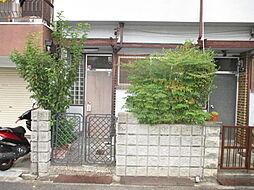 [テラスハウス] 大阪府門真市石原町 の賃貸【/】の外観