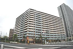3LDK 東京ベイ・リベロシティ