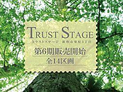 TRUST S...