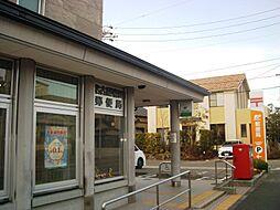 名古屋春田郵便...