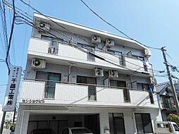 横川駅 2.8万円