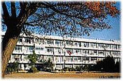 高砂小学校40...