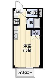 西焼津駅 3.0万円