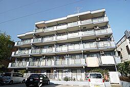 セザール桜通り上福岡