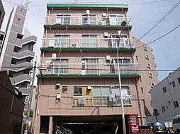 広大附属学校前駅 4.2万円