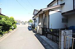 埼玉県鶴ヶ島市大字脚折1829-8