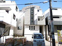 愛知県名古屋市天白区野並4丁目164