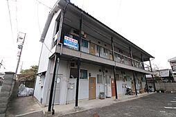 中村日赤駅 3.7万円