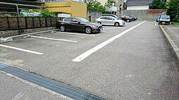 荒町駅 1.1万円