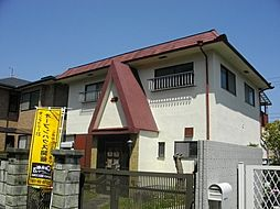 兵庫県宝塚市月見山2丁目20-4