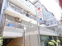 西小山駅 6.5万円