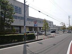 穂積中学校
