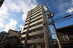 JR大阪環状線 京橋駅 徒歩7分の賃貸マンション