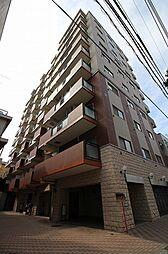 ミオカステーロ横濱南アビターレ