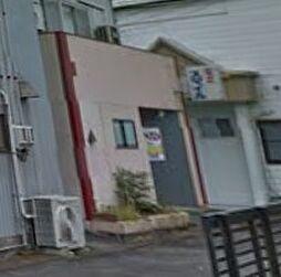 明智駅 1.5万円