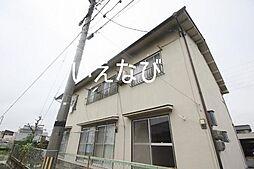 備前西市駅 1.5万円