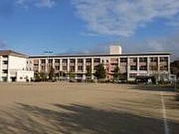 大原小学校