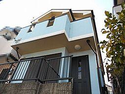 兵庫県神戸市垂水区潮見が丘1丁目