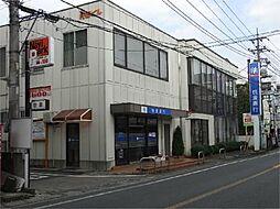 筑波銀行千代田...