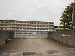 西浦南小学校