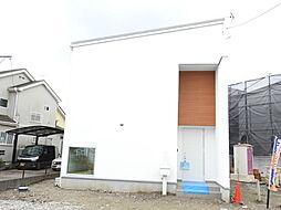 埼玉県熊谷市銀座5丁目760-2