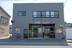 黒石駅 3.0万円