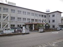 安井小学校