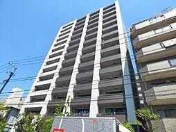 綾瀬駅 15.8万円