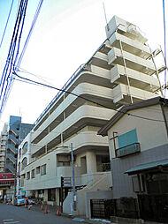 コスモ横浜東口